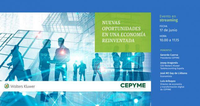 nuevas-oportunidades-economia-reinventada