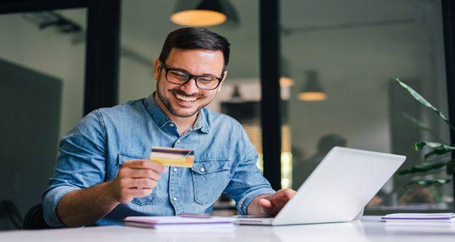 nuevas-reglas-ecommerce-basadas-experiencia-consumidor