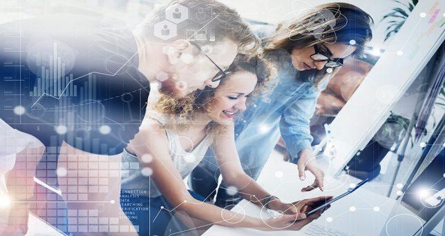 nuevas-reglas-profesionales-de-marketing-de-redes-sociales-deben-saber
