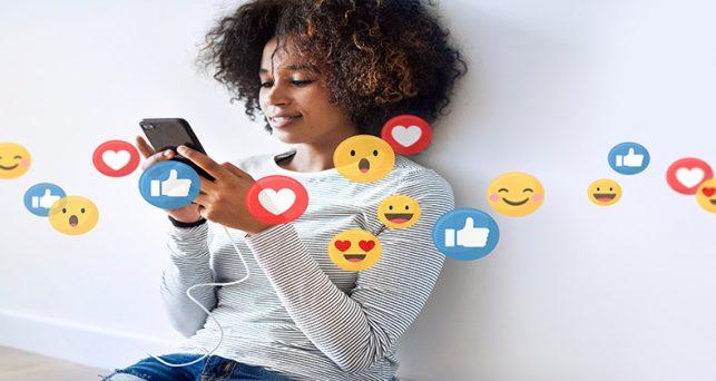 nuevas-tendencias-redes-sociales