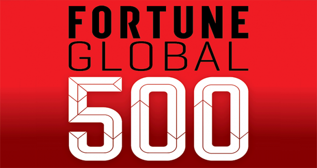 nueve-empresas-espanolas-las-500-mayores-del-mundo-segun-fortune