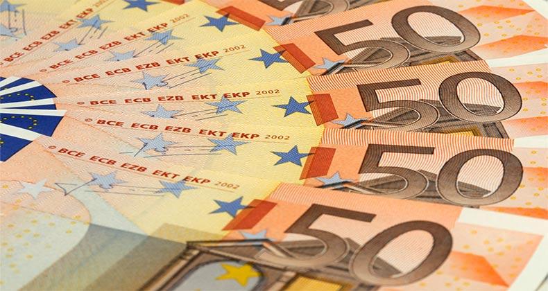 nuevo billete 50 euros 2017