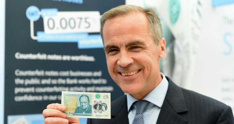 nuevo-billete-plastico-cinco-libras-entra-circulacion