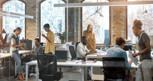 nuevo-perfil-director-recursos-humanos-necesitaran-empresas-despues-covid19