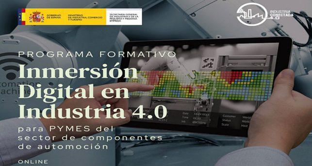 nuevo-programa-inmersion-digital-industria-4-mejorar-competitividad-post-covid