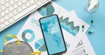 nuevos-habitos-consumidores-covid19-impactan-negocios-precisan-mas-digitalizacion
