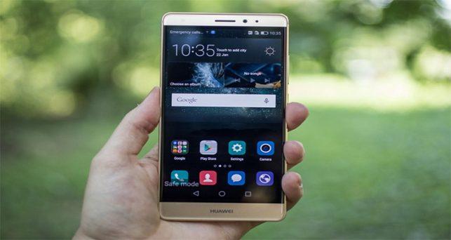nuevos-metodos-ataque-financiacion-tras-reducirse-numero-dispositivos-versiones-antiguas-android