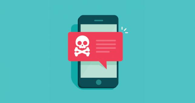 numero-ataques-malware-movil-se-duplica-las-nuevas-estrategias-distribucion
