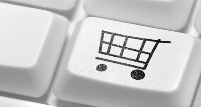 obligaciones-fiscales-comercio-electronico