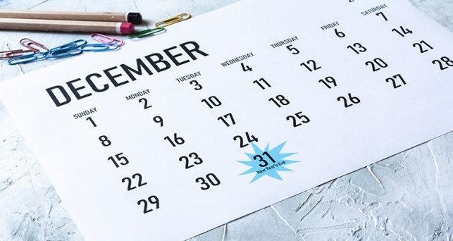 obligaciones-fiscales-diciembre-2019