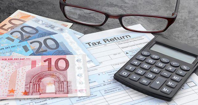 obligaciones-fiscales-septiembre-2019