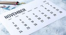 obligaciones-para-autonomos-y-pymes-antes-de-finalizar-noviembre