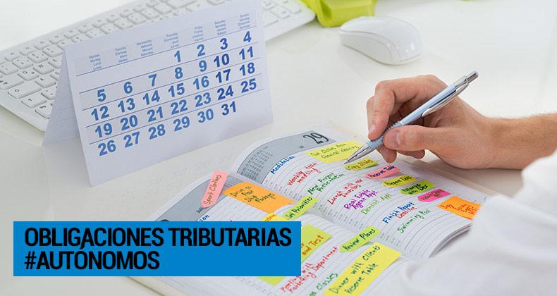 obligaciones-tributarias-autonomo-cuales-son