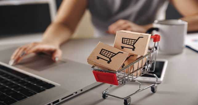 obstaculos-mas-comunes-al-abrir-una-tienda-online