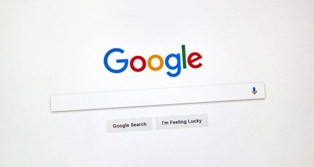 obtener-mejores-resultados-busqueda-google