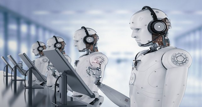 ocde-dice-inteligencia-artificial-plantea-menos-riesgos-empleos