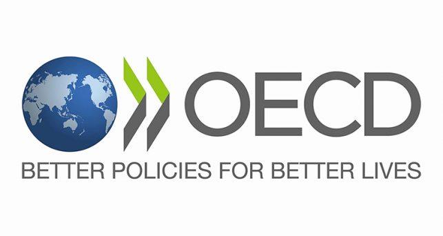 ocde-insiste-recomendar-subida-iva-vincular-edad-jubilacion-esperanza-vida