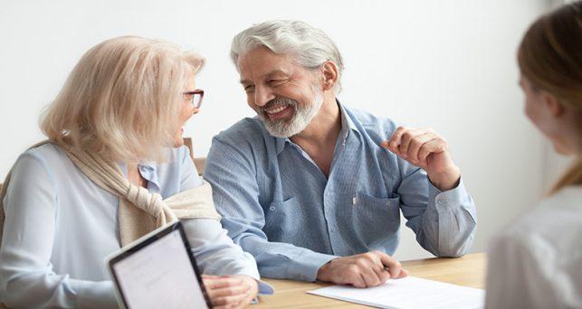 ocde-recomienda-espana-eliminar-minimo-anos-cotizados-acceder-pension-contributiva