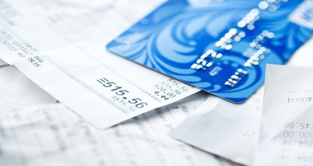ocu-plantea-partidos-reforma-combatir-abusos-creditos-rapidos-consumo