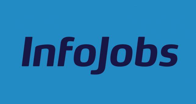 ofertas-infojobs-semana-santa-alargara-duracion-septiembre