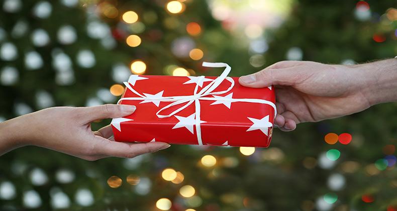 ojo-estos-son-regalos-mas-hackeables-estas-navidades
