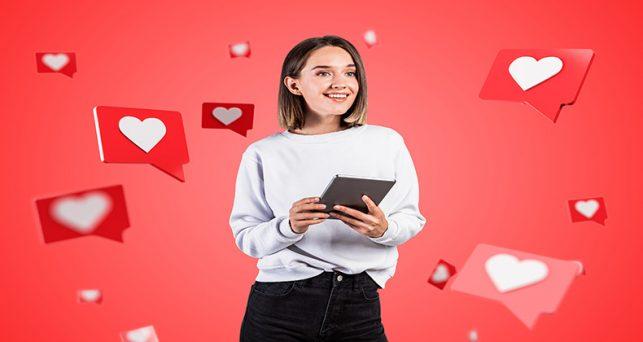 on-brand-on-trend-elegir-imagenes-adecuadas-marketing-social