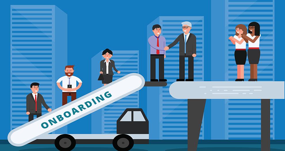 onboarding-perfecto-nuevos-clientes