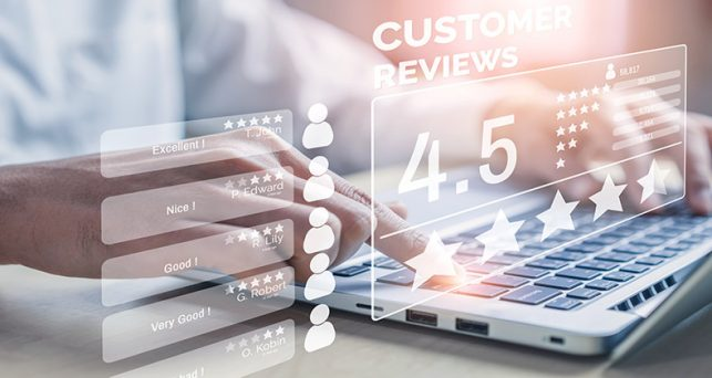 opiniones-online-ayudan-mejorar-atencion-cliente-producto-servicio