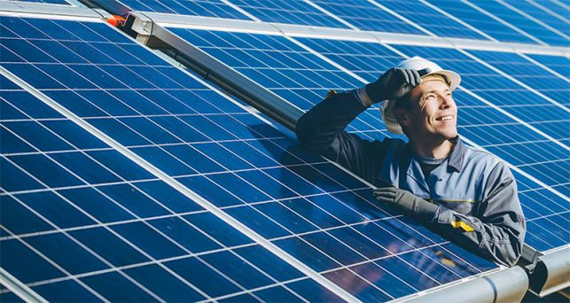 oportunidades-revolucion-paneles-solares-empresas