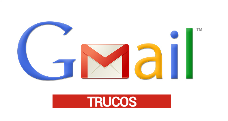 optimizar-correo-gmail