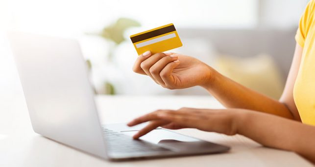 optimizar-ecommerce-2021