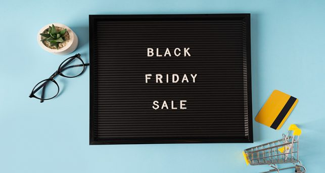 optimizar-ecommerce-black-friday