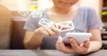 optimizar-lectura-correos-movil