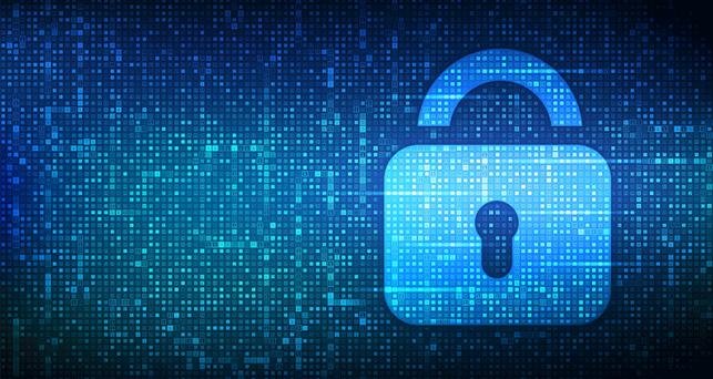 optimizar-postura-seguridad-roadmap-detectar-amenazas-responder-mas-rapido-gestionar-volumenes-datos-altos-principales-retos-cisos
