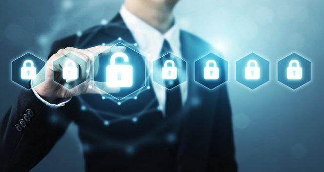optimizar-proteccion-datos-empresas-espanolas