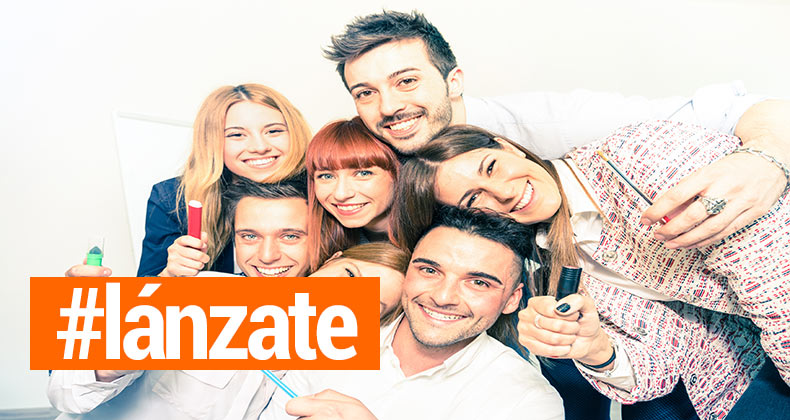 orange-eoi-premian-seis-proyectos-digitales-programa-mentorizacion-emprendedores