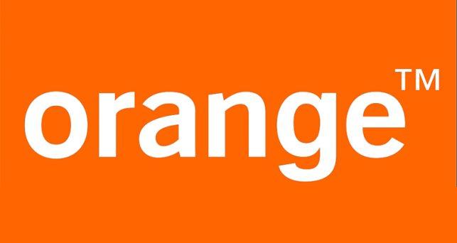 orange-repartira-mas-2200-tablets-conexion-internet-principales-hospitales-madrilenos-ingresados-coronavirus