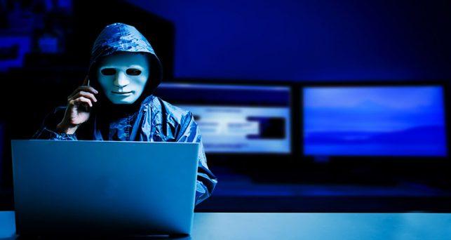 organizaciones-espanolas-sufrio-ciberataque-ultimos-12-meses