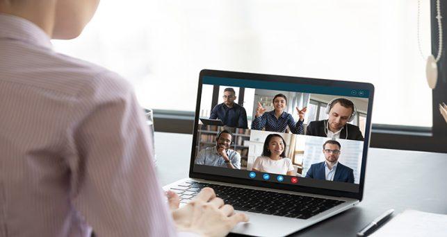 organizar-reunion-online