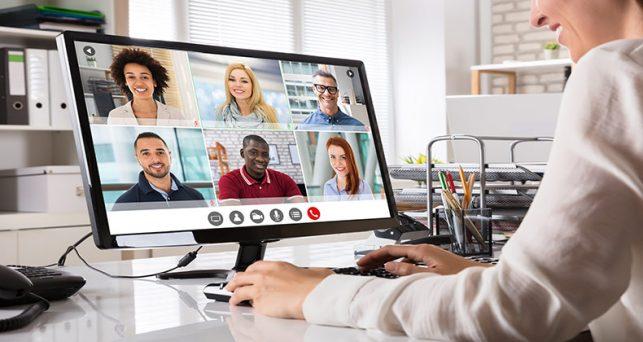 organizar-webinar-empresarial