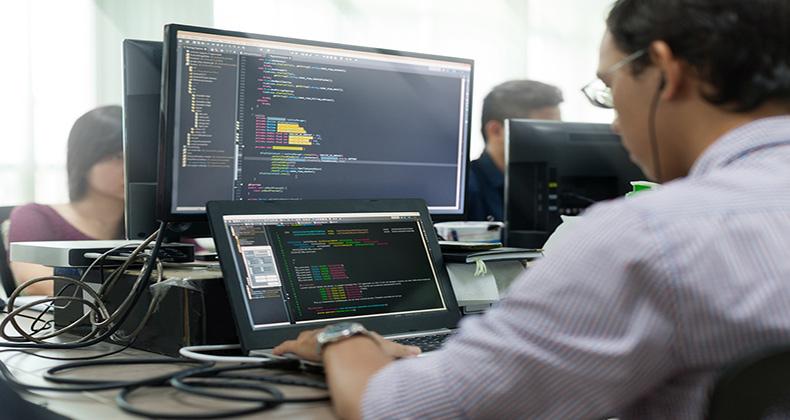 outsourcing tecnologia informacion