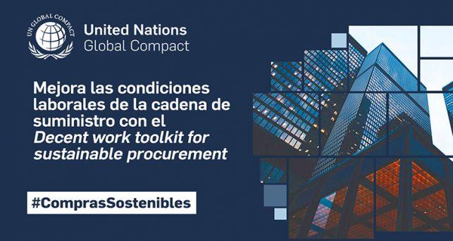pacto-mundial-lanza-herramientas-ayudar-empresas-gestion-cadena-suministro
