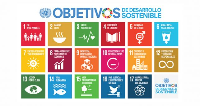 pacto-mundial-onu-conseguir-empresa-sea-sostenible