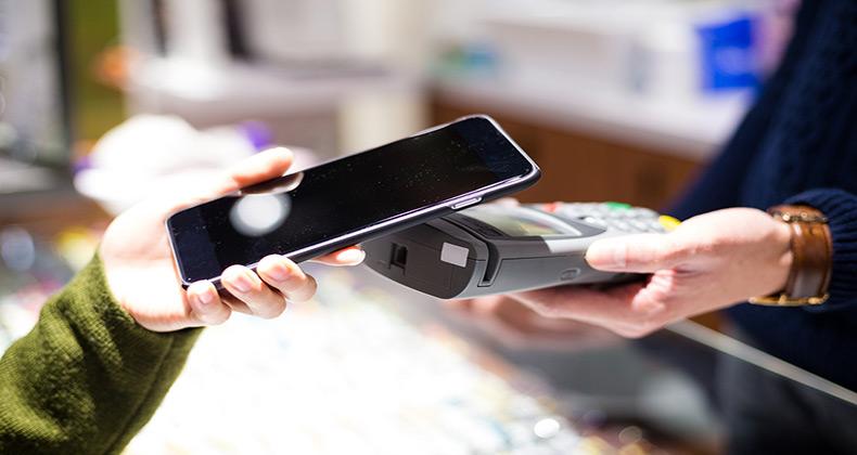 pagar-con-movil-tiendas-zara-inditex