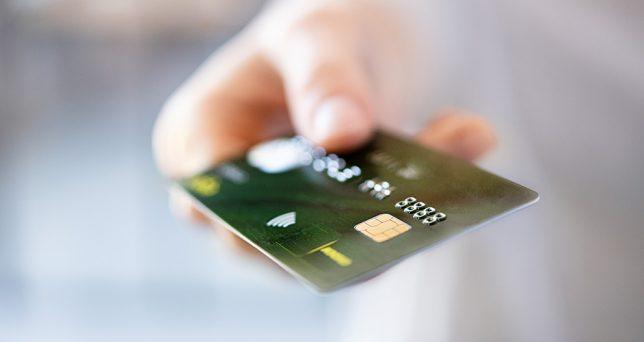 pago-contactless-destrona-pago-efectivo-poscovid19