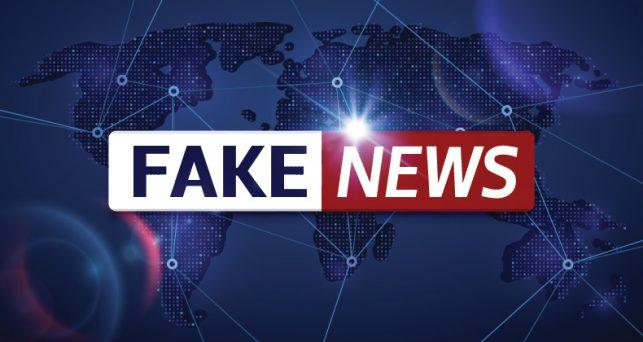 paises-mas-preocupa-manipulacion-noticias