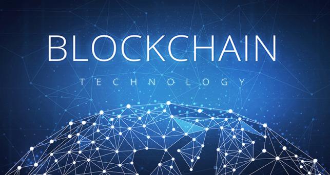 para-que-sirve-tecnologia-blockchain