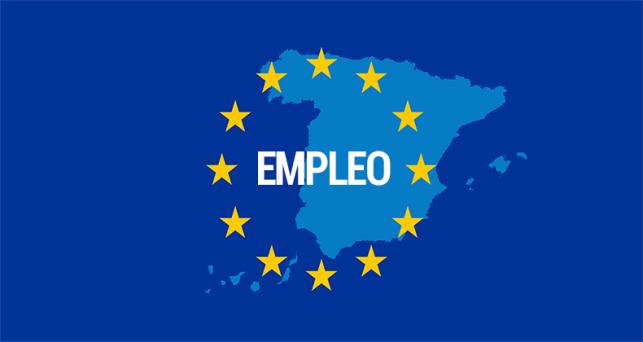 paro-zona-euro-7-9-noviembre-minimos-decada-frente-14-7-espana