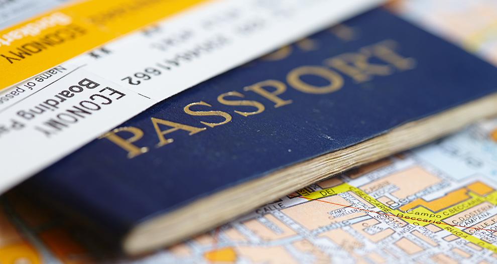pasaportes-mas-poderosos
