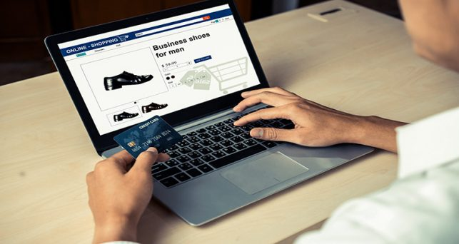 pasarela-pago-online-segura